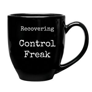 Recovering-Control-Freak