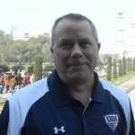 Tom Rubin Senior Lean Consultant